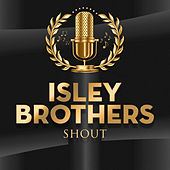 Shout de The Isley Brothers