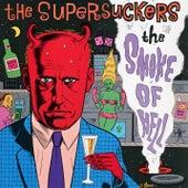 The Smoke Of Hell de Supersuckers