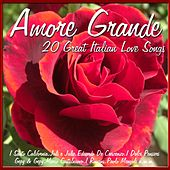 Amore grande by Various Artists