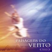 Paisagens do Vento by Keco Brandão