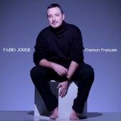Chanson Française de Fábio Jorge