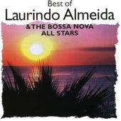 Best Of Laurindo Almeida & Bossa Nova All Stars by Laurindo Almeida