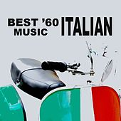 Best '60 Italian Music von Various Artists