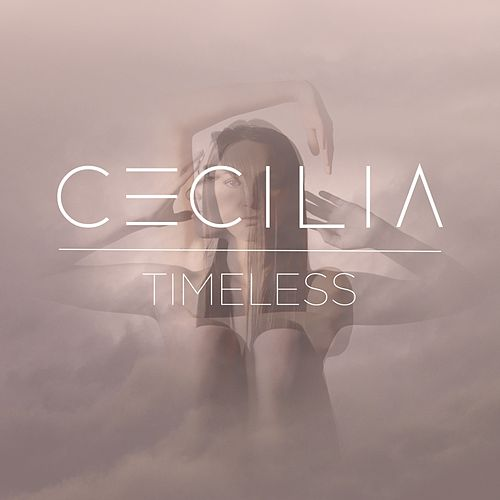 Timeless by Cecilia