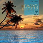 Heaven's Sunset by Various Artists