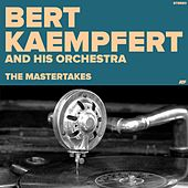 The Mastertakes de Bert Kaempfert