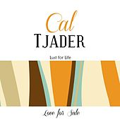 Love for Sale de Cal Tjader
