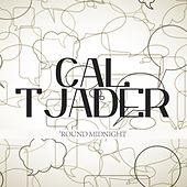 'Round Midnight by Cal Tjader