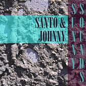 Sunny Sounds di Santo and Johnny