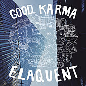 Good Karma von Elaquent