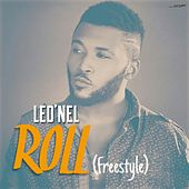 Roll by Leo Nel