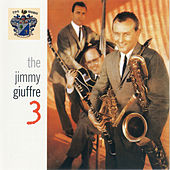 Jimmy Giuffre 3 by Jimmy Giuffre