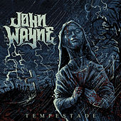 Tempestade von John Wayne