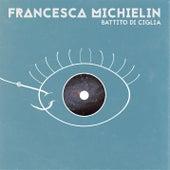 Battito di ciglia de Francesca Michielin