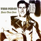 Honky Tonk Song by Various Artists
