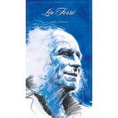BD Music & Martin Pénet Present Léo Ferré de Leo Ferre