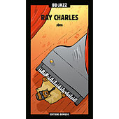 BD Music Presents Ray Charles von Ray Charles