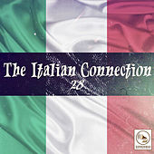 The Italian Connection 28 by Various Artists