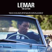 The Letter de Lemar