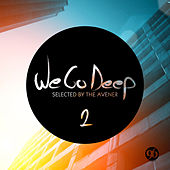 We Go Deep, Saison 2 - Selected by The Avener de Various Artists