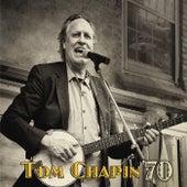 70 de Tom Chapin