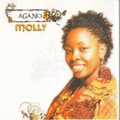 Agano by Molly