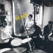 Be Bop by Trio 3
