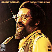 The Cutting Edge by Sonny Rollins