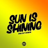 Sun Is Shining (Chill Out Version) de Lady Tanaka