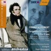 Schubert: Symphony in C Major, D. 944,