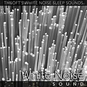 White Noise Sound by Tmsoft's White Noise Sleep Sounds
