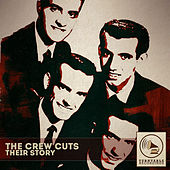 Their Story de The  Crew Cuts