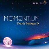 Momentum von Frank Steiner, Jr.
