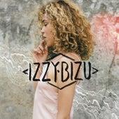 Give Me Love de Izzy Bizu