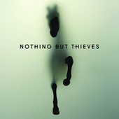 Ban All the Music (Remastered) von Nothing But Thieves