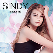 Selfie by Sindy