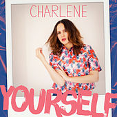 Yourself de Charlene
