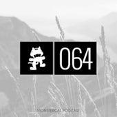 Monstercat Podcast EP. 064 by Monstercat