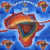 United Spacewalk Arrows de Spacewalk