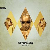 Into You by Dollar
