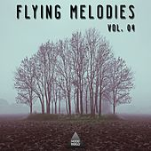 Flying Melodies, Vol. 04 by Various Artists