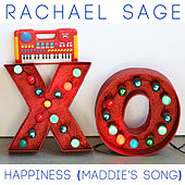 Happiness (Maddie's Song) by Rachael Sage