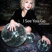 I See You Go by Gottschalk
