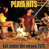 Playa Hits de Various Artists