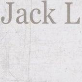 Sunday Independent by Jack Lukeman