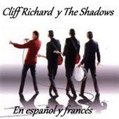 Cliff Richard y The Shadows - En Español y Francés by The Shadows