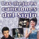 Las Mejores Canciones del Siglo von Various Artists