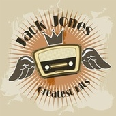 Greatest Hits von Jack Jones