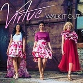 Walk It Out - Single by Virtue