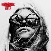 Berlin by Kadavar
